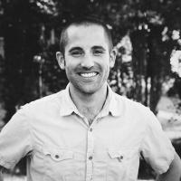 Ryan Broshar   Managing Director  Techstars Retail Accelerator