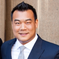 Jason Chen   VP of Retail + Partnerships  WithMe