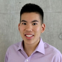Richard Yau   CEO + Co-founder  Bright Cellars