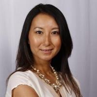 Elana Lian   Investment Director  Intel Capital