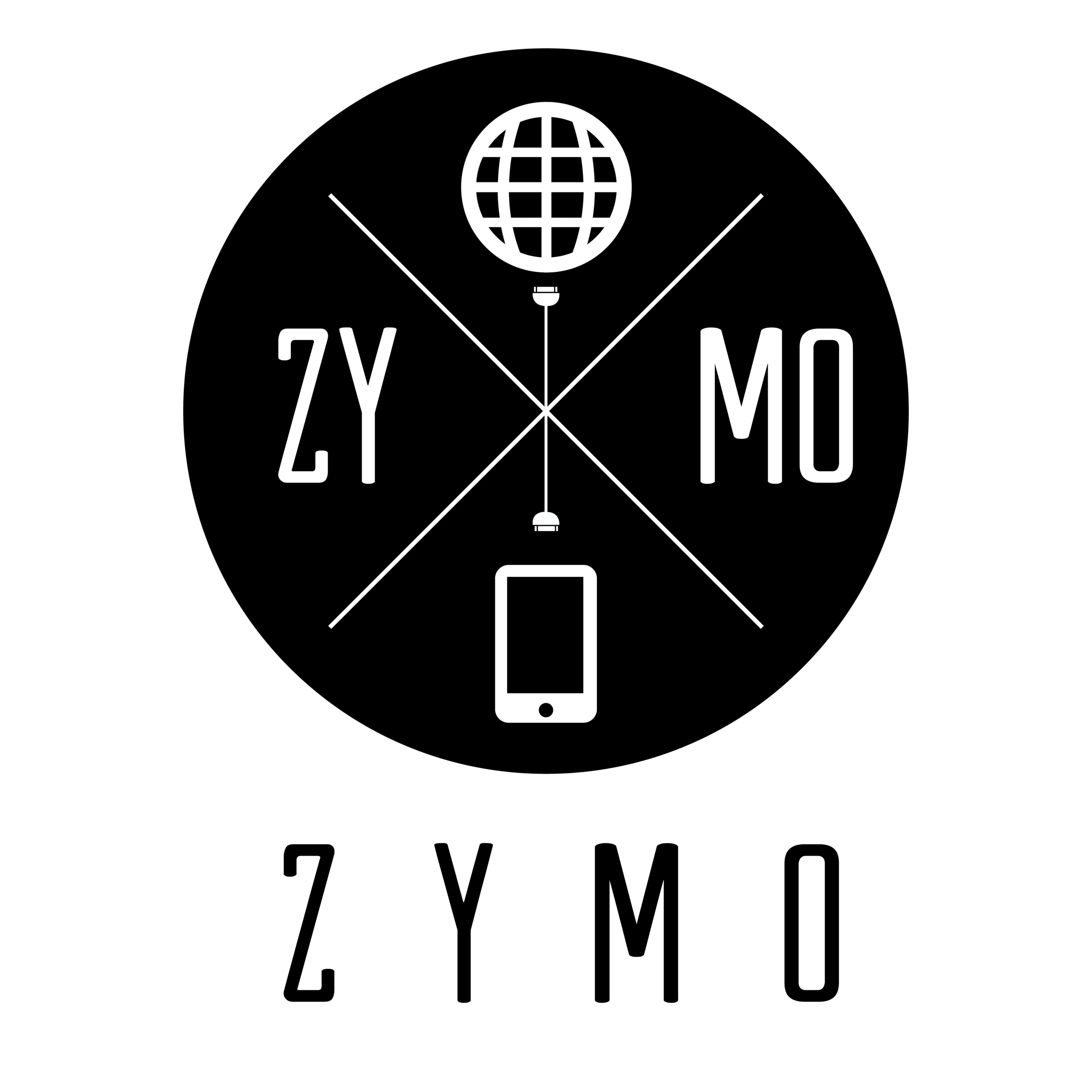 Zymo-01.png