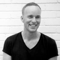 Greg McDonald   Merchant Success Manager  Shopify