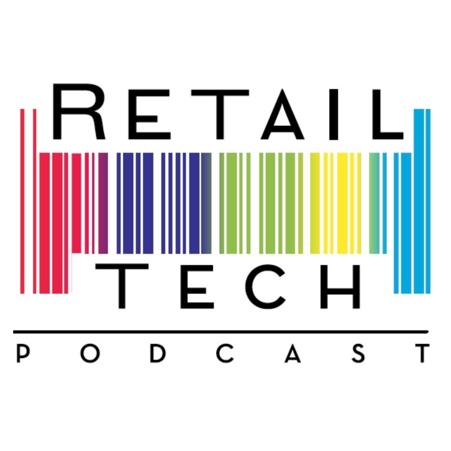 RetailTech.png