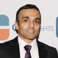 Anand Sanwal   Co-founder + CEO  CB Insights