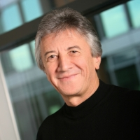 Gian Fulgoni   Co-founder + CEO  comScore, Inc.