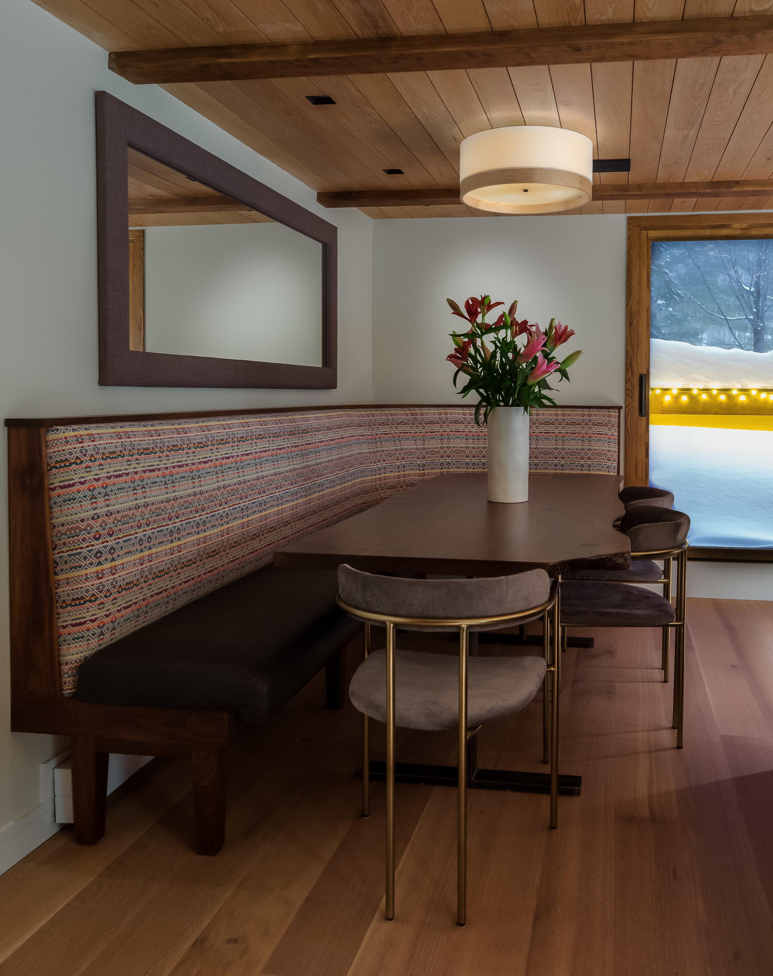 Banquette Deck 19-0110 Notchbrook-0116.jpg