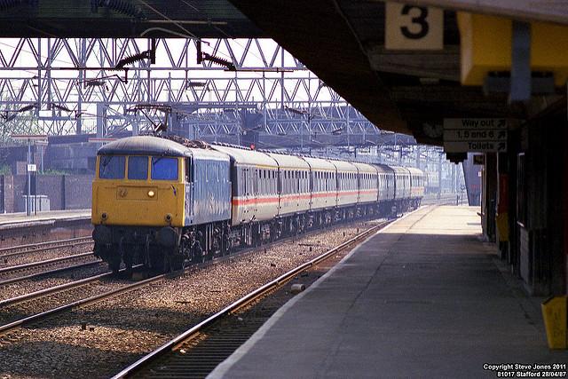 British-rail.jpg
