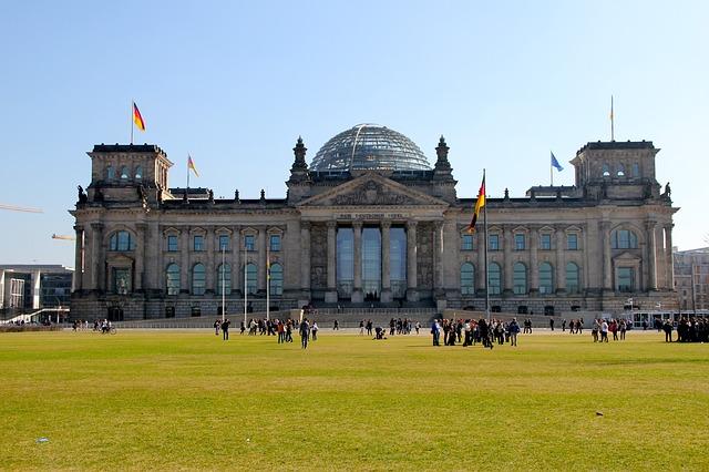 germany-left.jpg