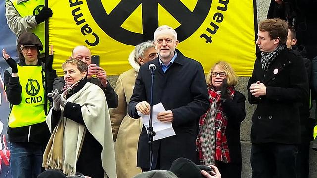 Corbyn CND.jpg