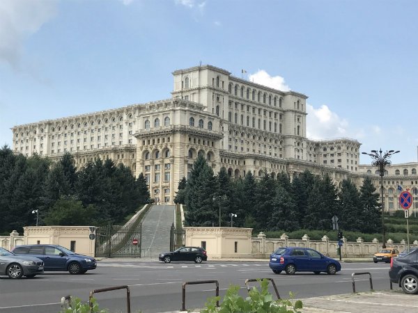 Bucharest-Palace-of-the-People-small.jpg