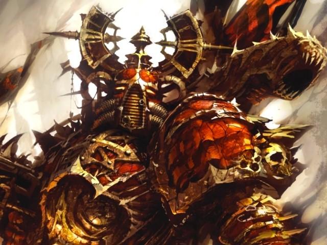 Warhammer-40k-Chaos-Marine.jpg
