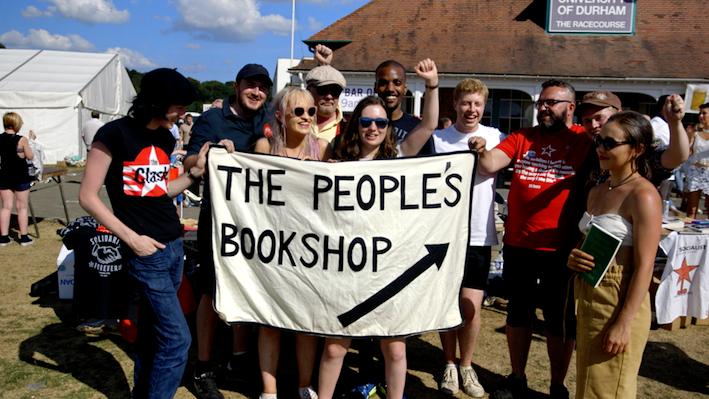 The-Peoples-Bookshop-The-Big-Meeting.jpg