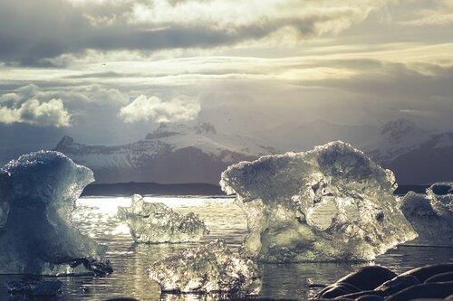 Polar-ice.jpg
