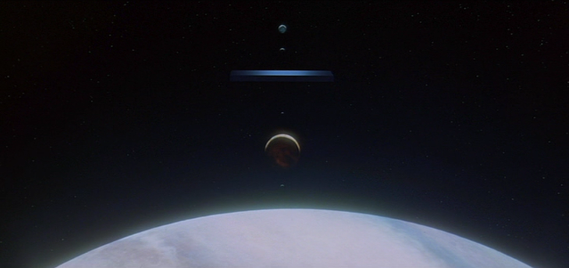 2001-a-space-odyssey.png