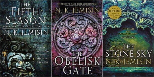 N-K-Jemisin-novels.jpg