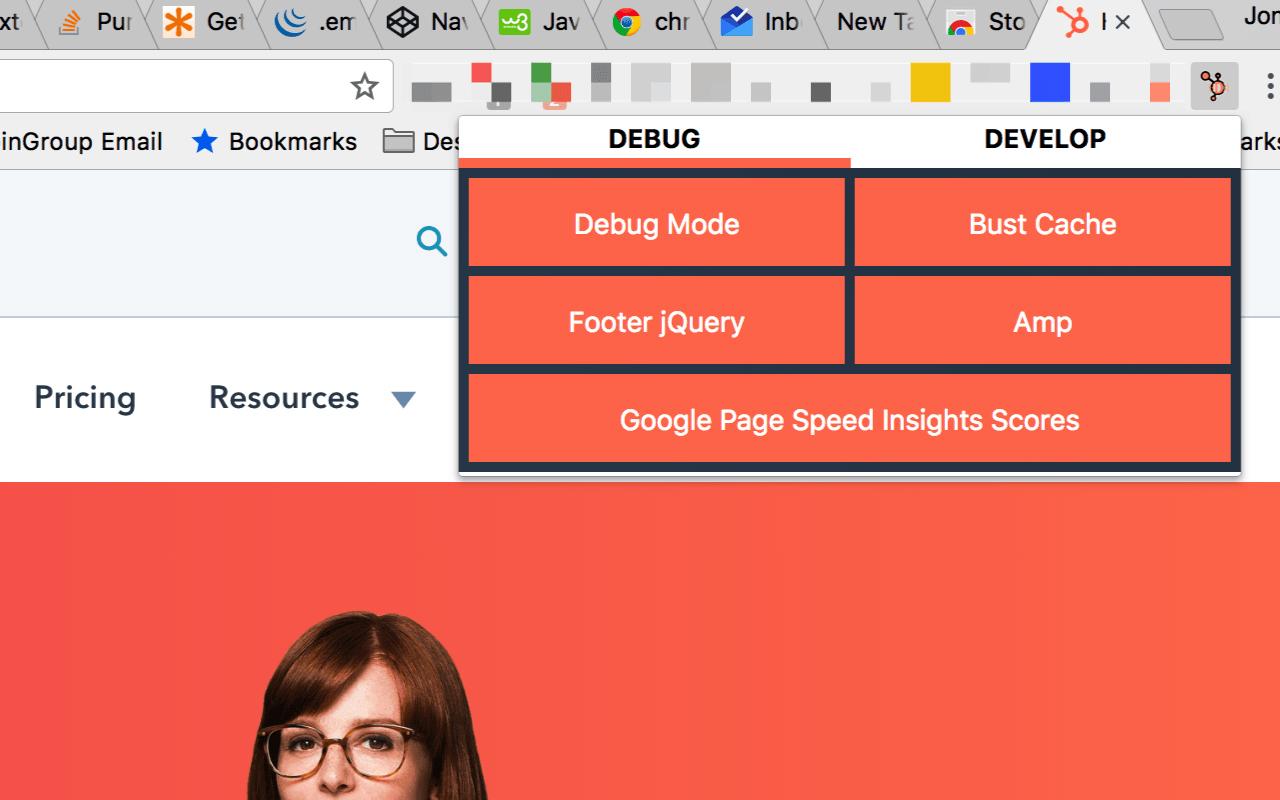 HubSpot dev extension.jpg