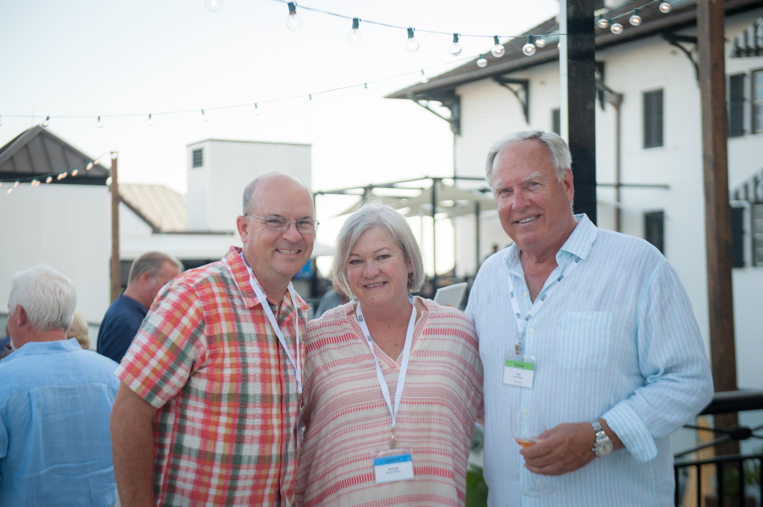 DSC_0009-2 James, Miriam and Ken.jpg