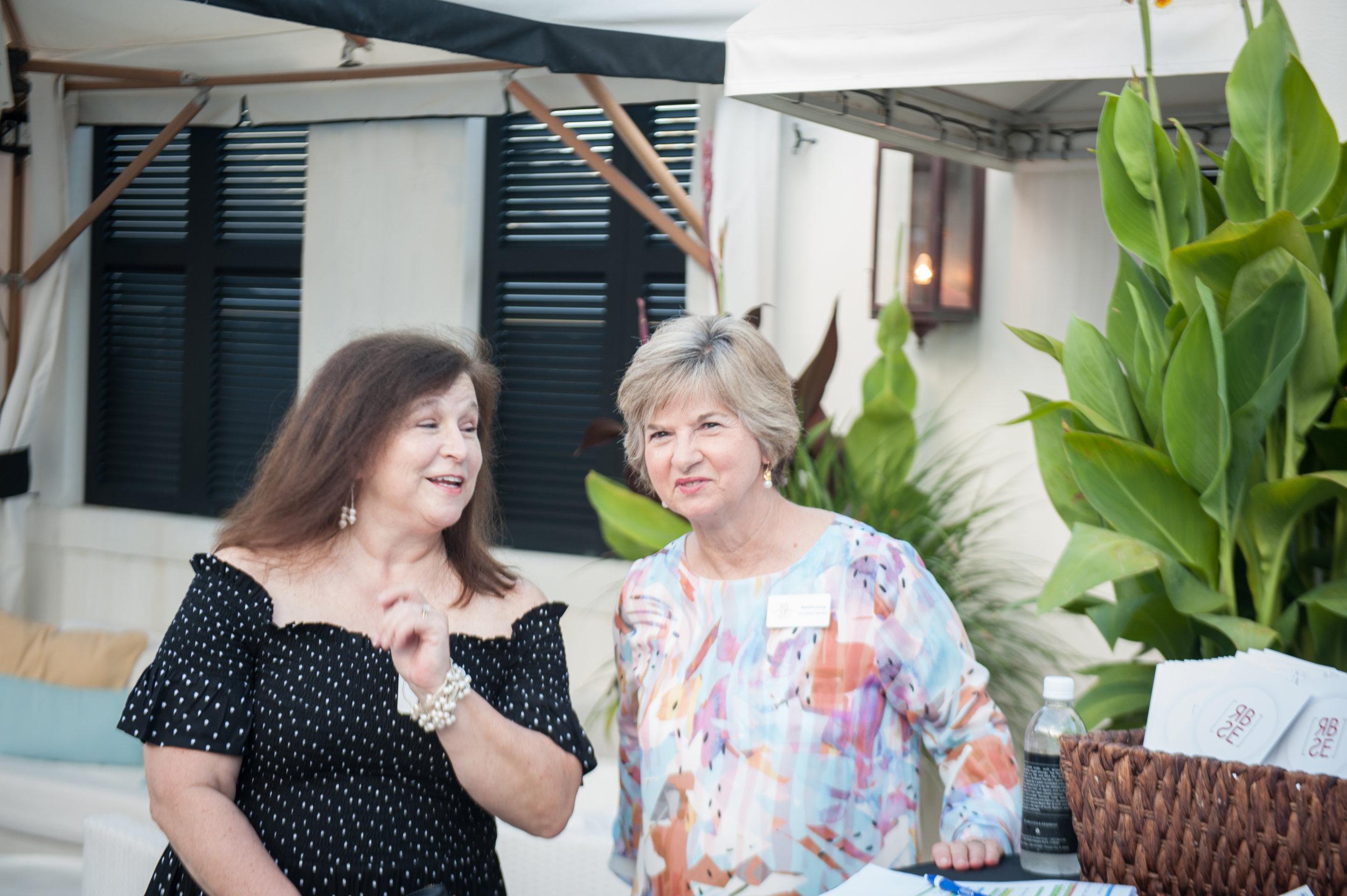 DSC_0063 Roseanne and Marsha.jpg