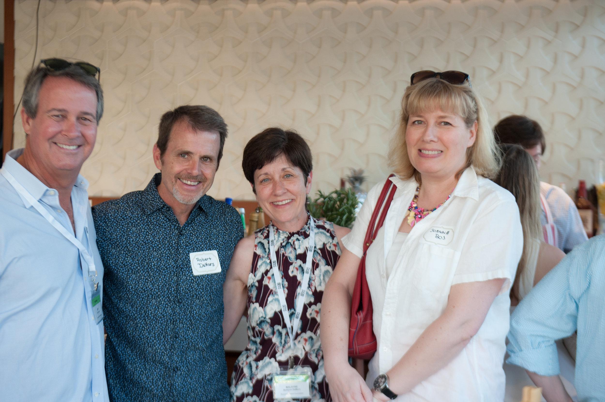 DSC_0231 Mr. Joyce, Robert, Malayne and ___.jpg