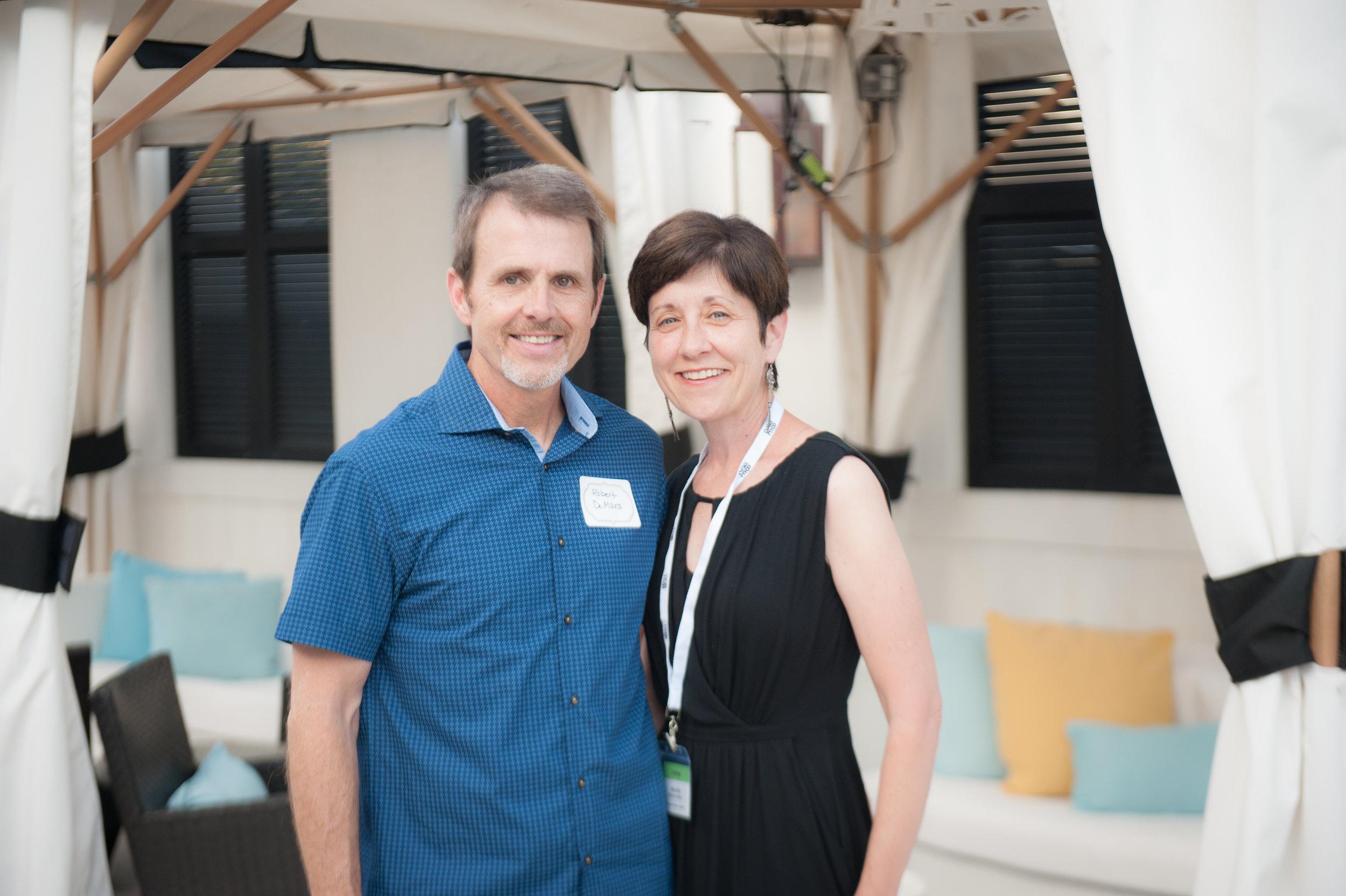 DSC_0042 Malayne & Robert at Patrons Party.jpg
