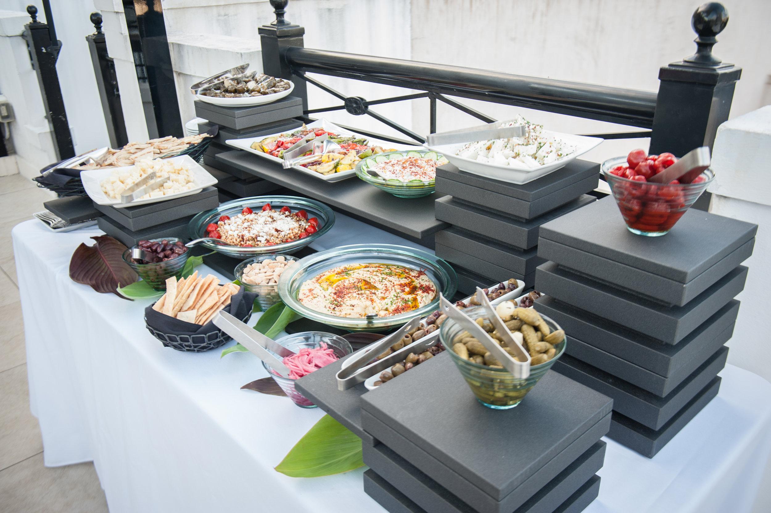 DSC_0012-4 Food.jpg