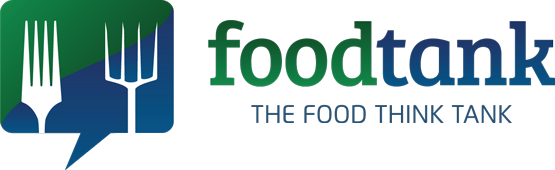 Ten Questions With Shen Tong, Founder and Managing Partner of Food Future ( Interview )