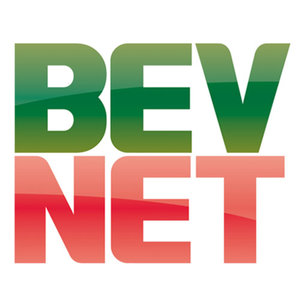 16-8-16-24-3-114-000216376-Logo_BEVNET.jpg