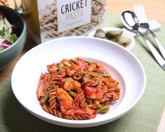 cricket-pasta-entomophagy.jpg