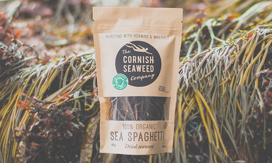 Cornish-Sea-Spaghetti