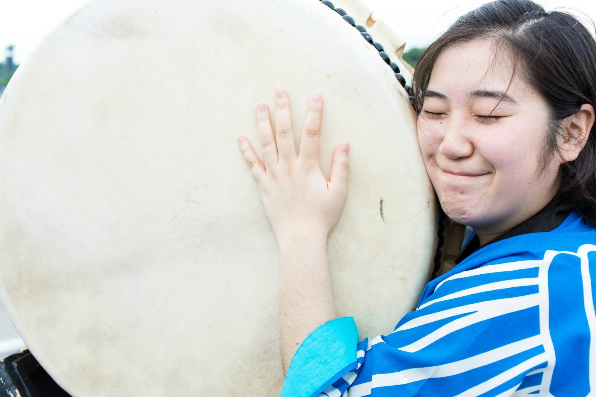 Emma hug drum.jpg
