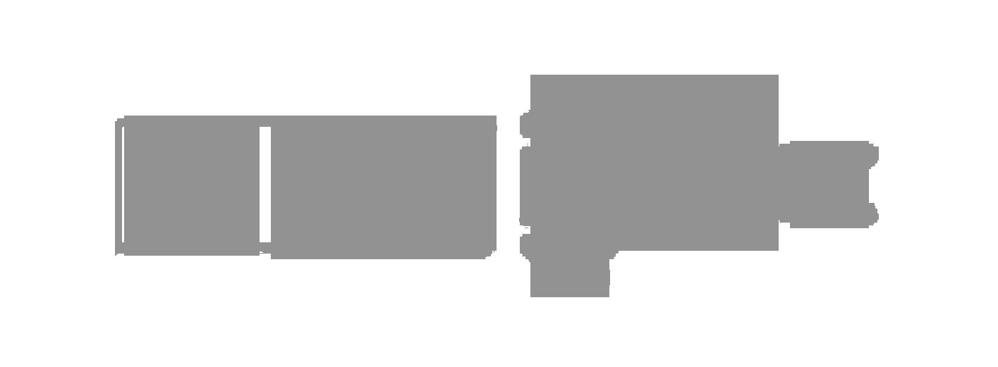 NPRMusic.png
