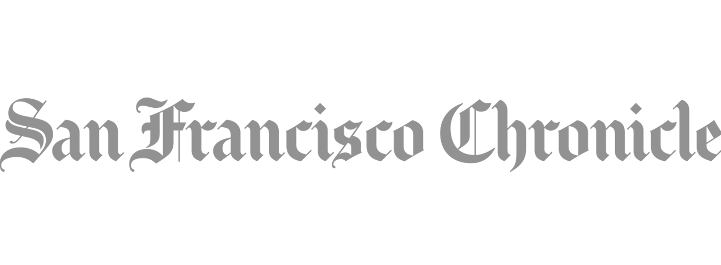 SFChronicle.png