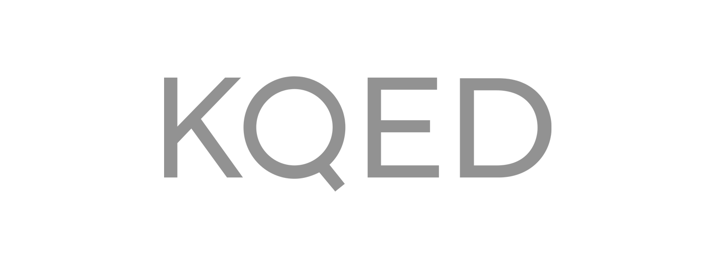 KQED.png