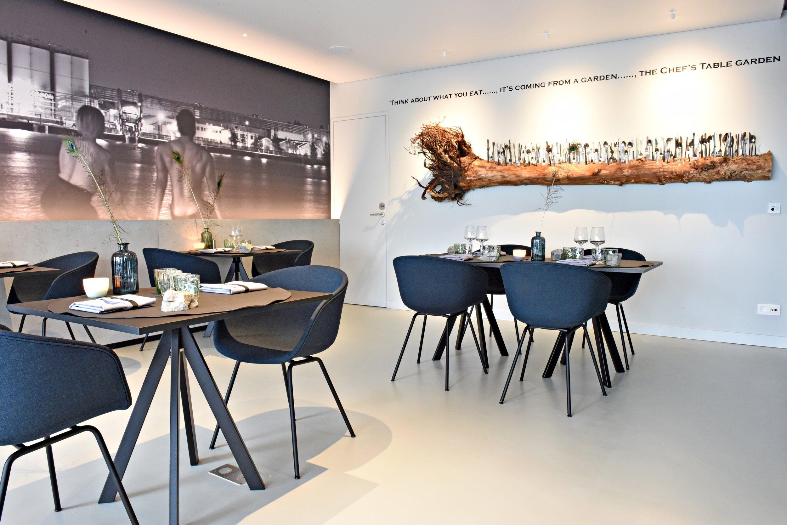 9 chefs table bart albrecht tablefever pittig.jpeg.jpg.jpg