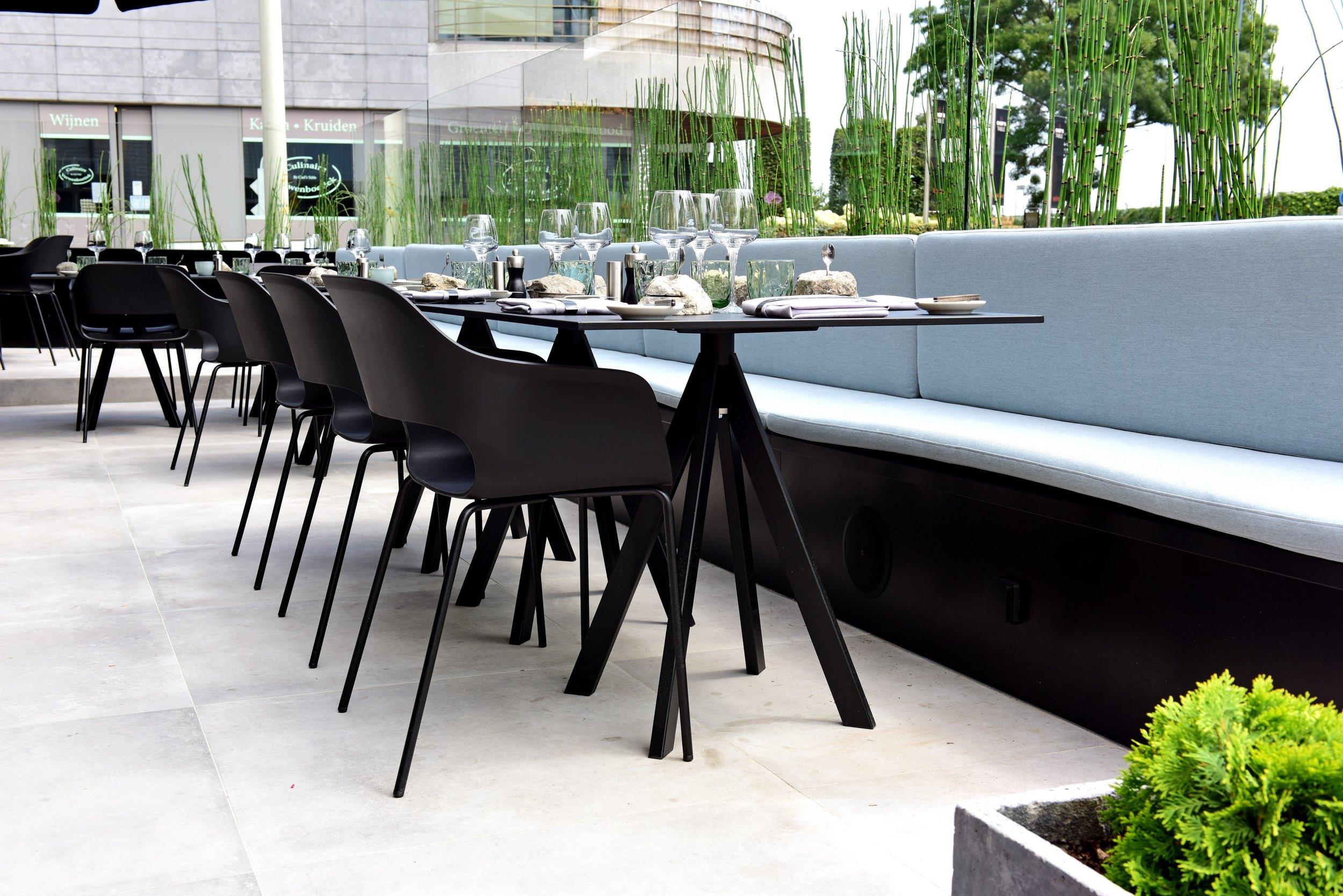6 chefs table zwijndrecht restaurant brasserie culinair antwerpen bart albrecht tablefever.jpg
