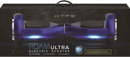 HY-RM-ULT box 2.jpg
