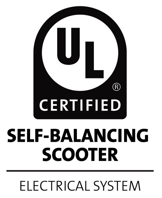 UL-Listed-Logo-Black.jpg