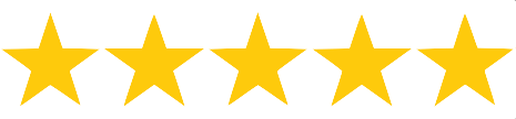 5 Stars Review.png