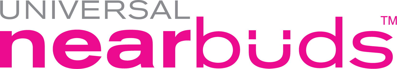 NearBuds_logo_magnet_TRADEMARK.png