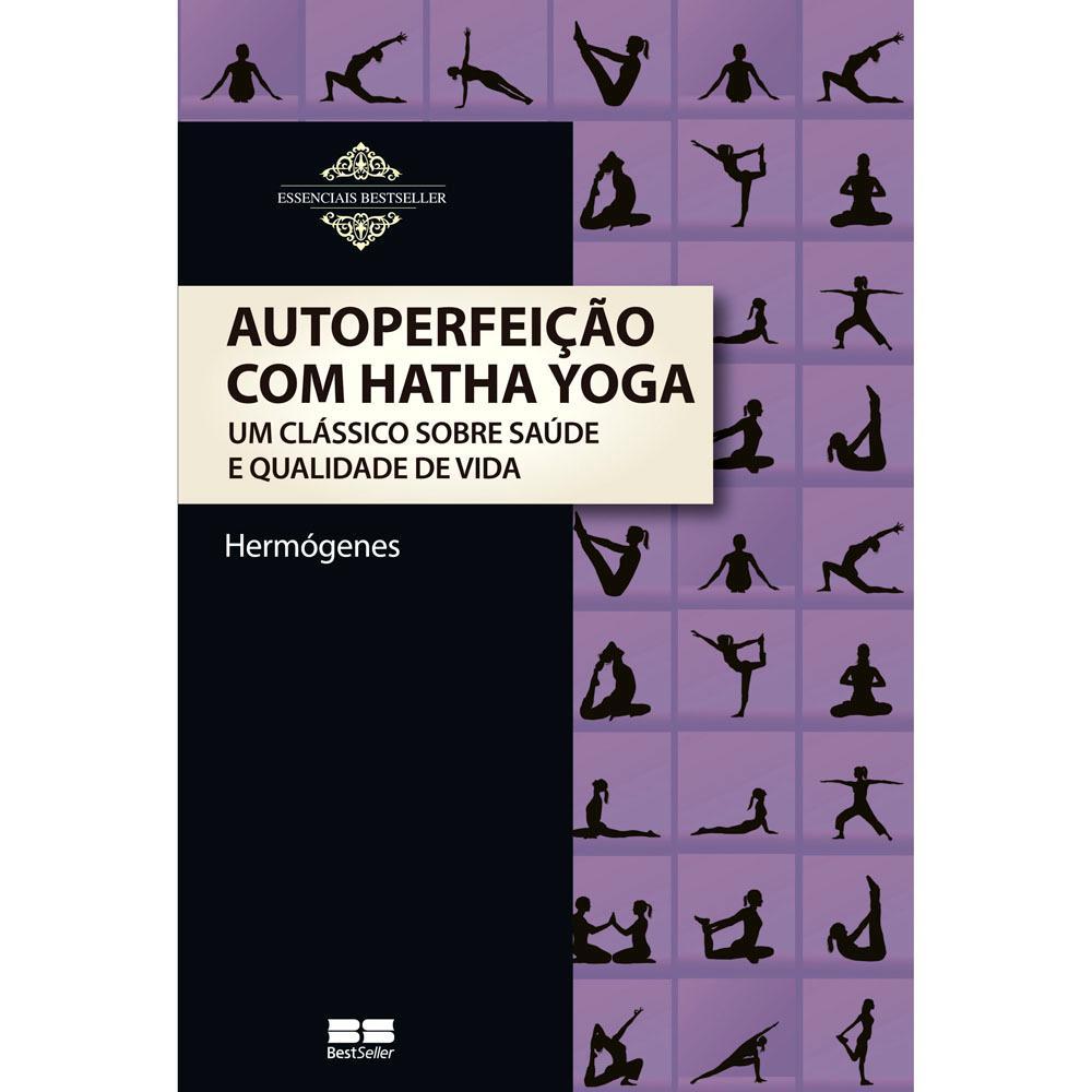 Livro-Essenciais-Bestseller-Autoperfeicao-Com-Hatha-Yoga-um-Classico-Sobre-Saude-e-Qualidade-de-Vida-Jose-Hermogenes-3830982.jpg