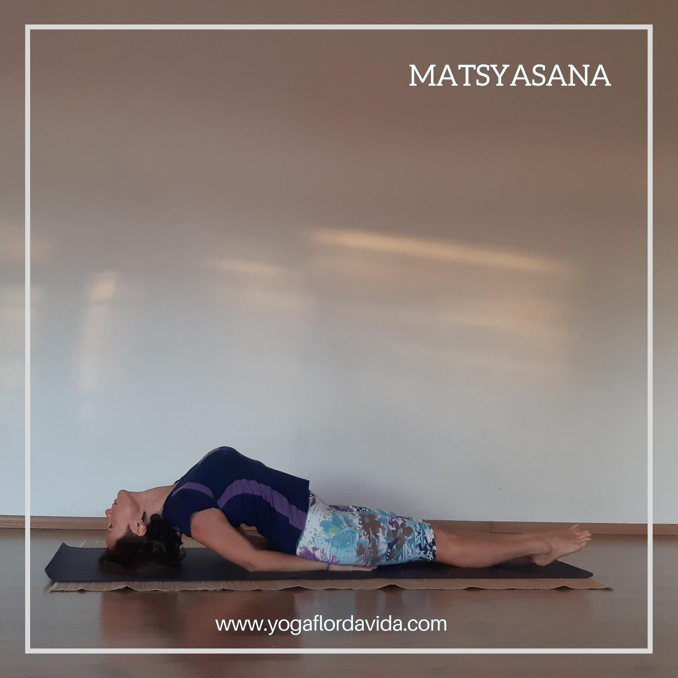 www.yogaflordavida.com (6).png