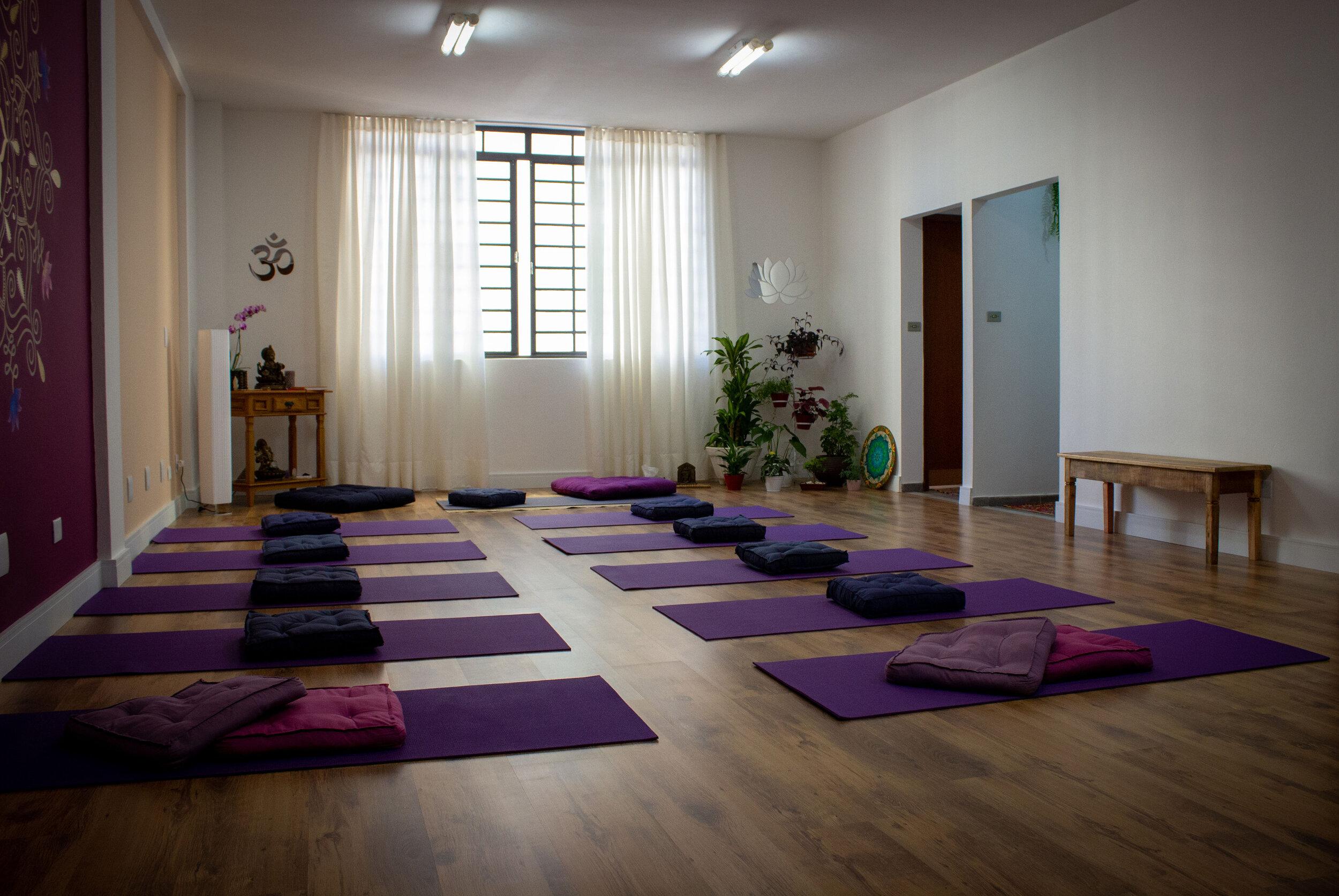 YogaFLordaVida-3.jpg