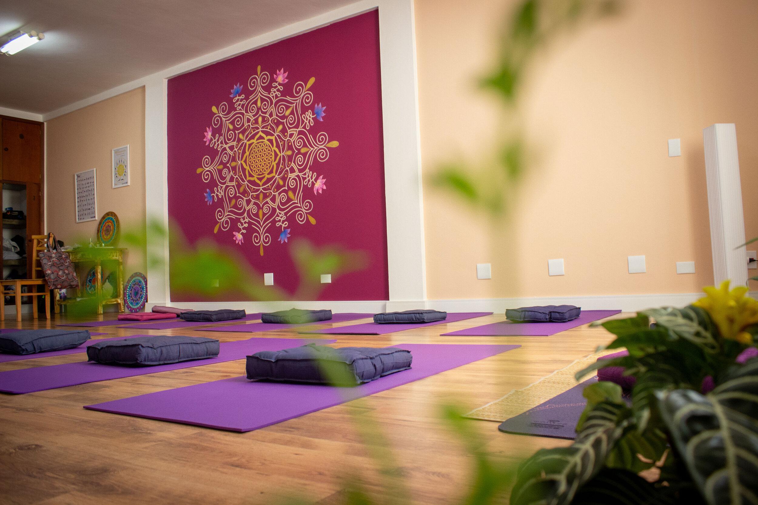 YogaFLordaVida-9.jpg