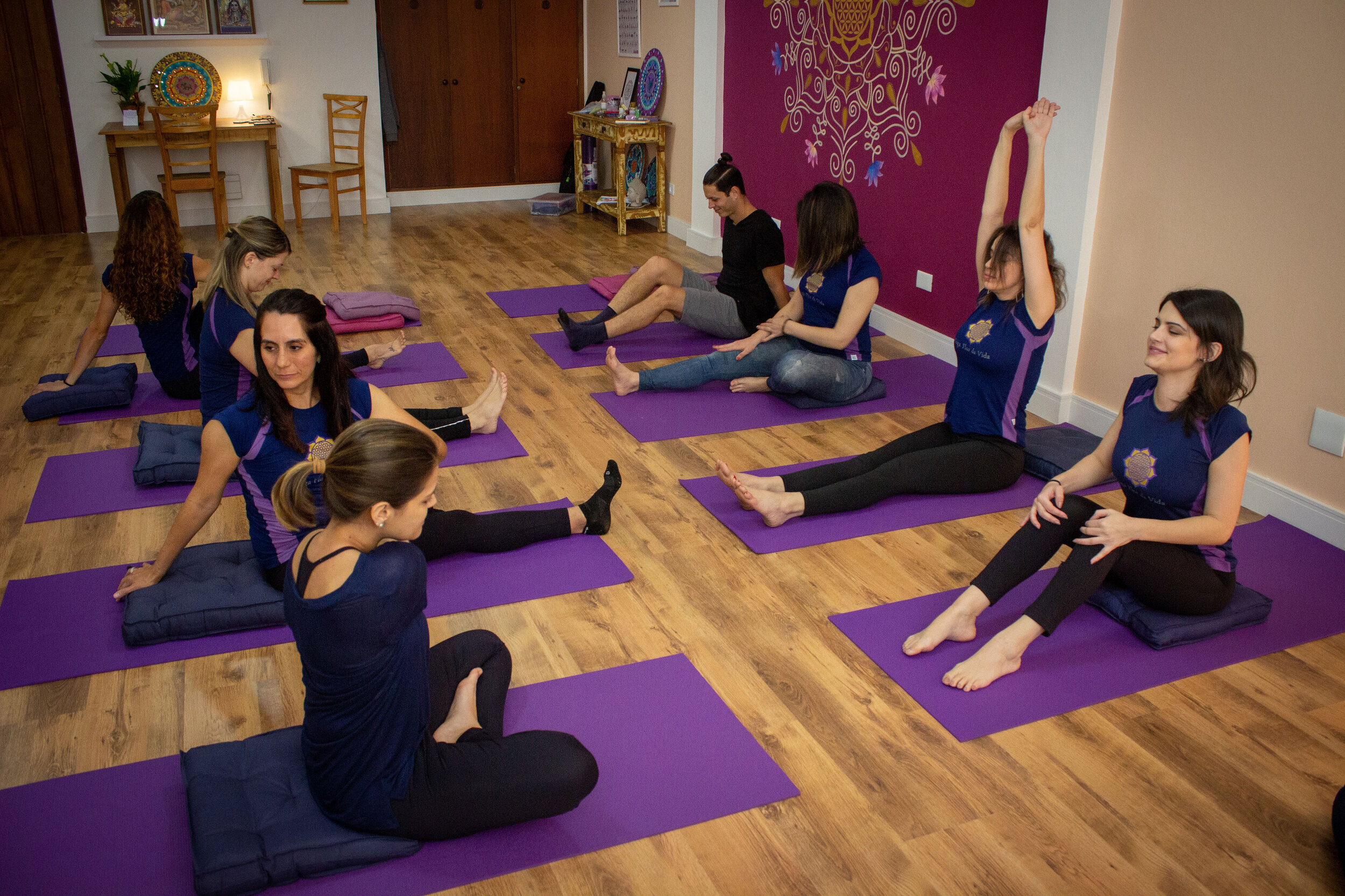 YogaFLordaVida-36.jpg