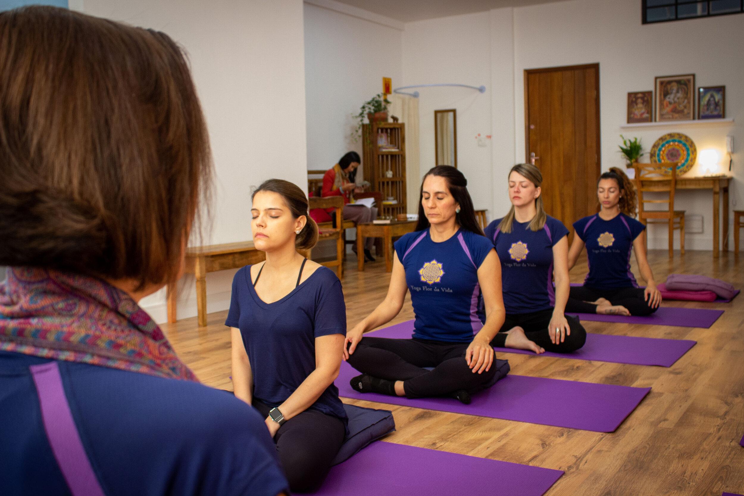 YogaFLordaVida-37.jpg