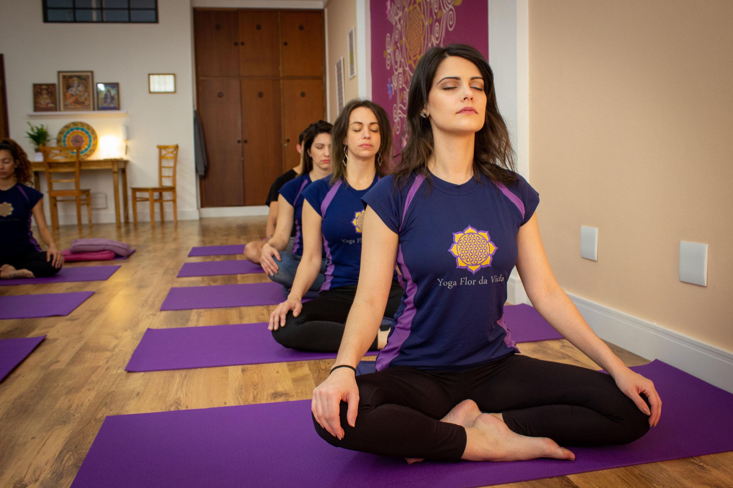 YogaFLordaVida-40.jpg