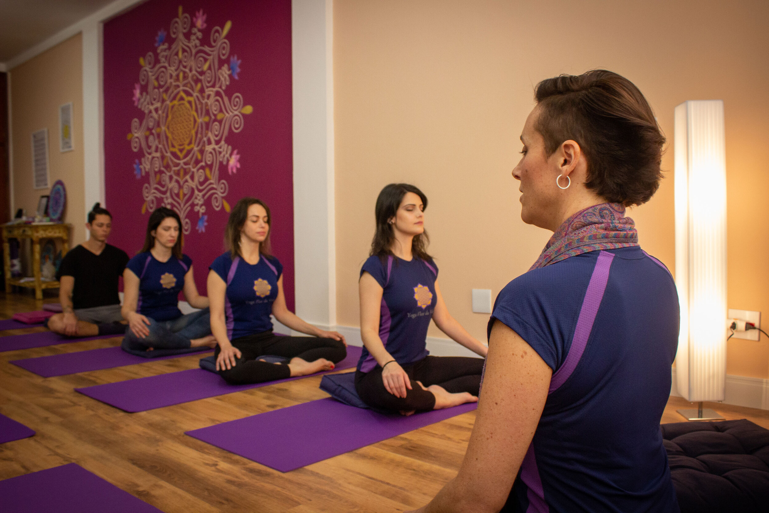 YogaFLordaVida-41.jpg