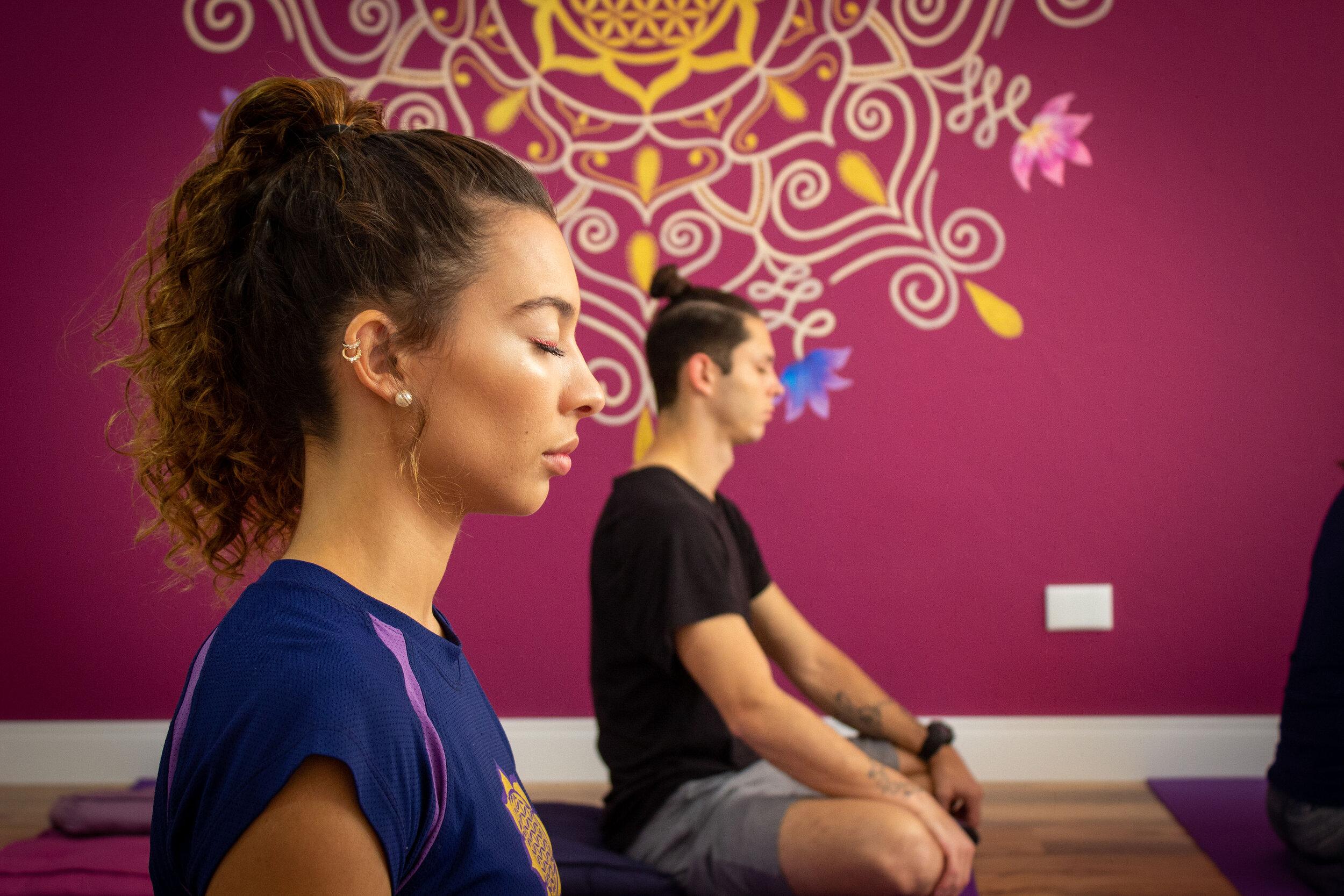 YogaFLordaVida-42.jpg