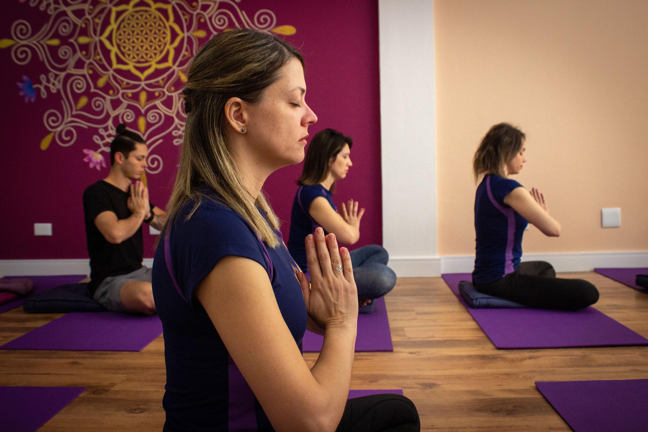 YogaFLordaVida-45.jpg