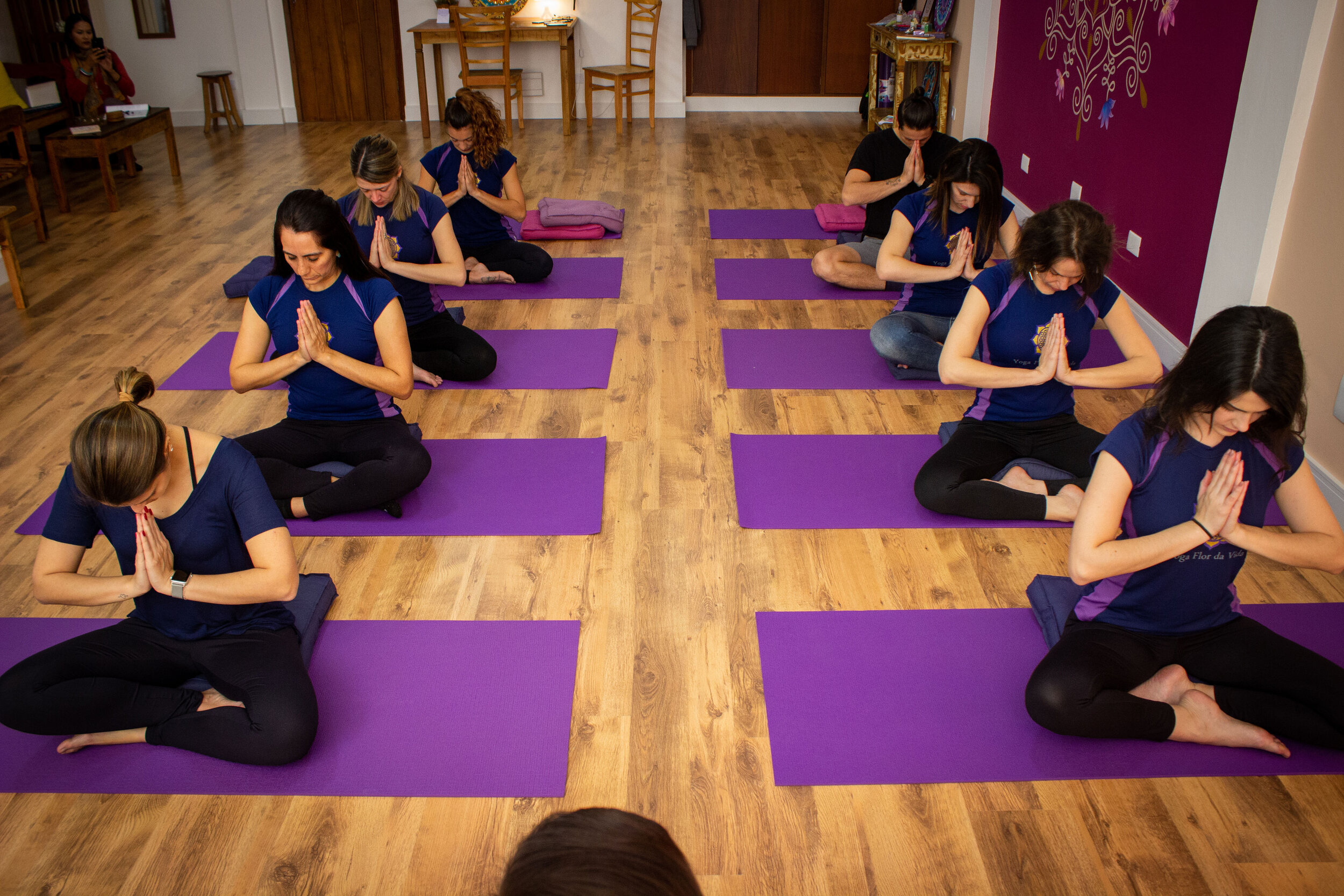 YogaFLordaVida-46.jpg